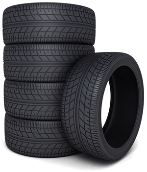 Tyres Plus Dereham | Same Day Tyre